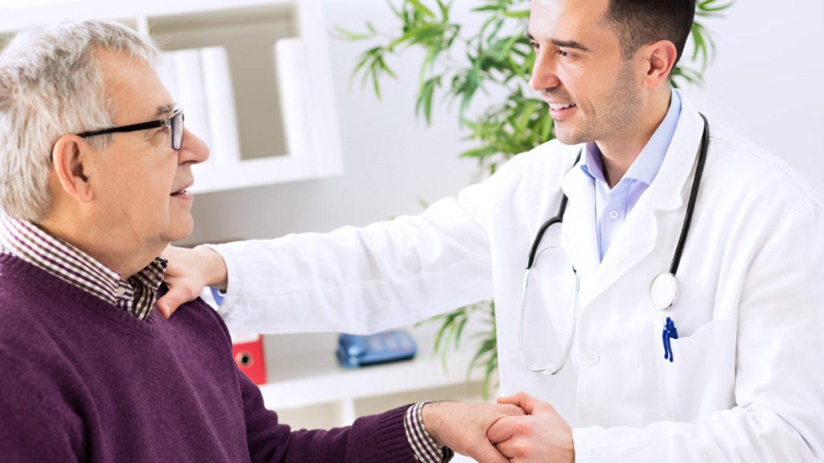 Сложности взаимодействия врача и пациента