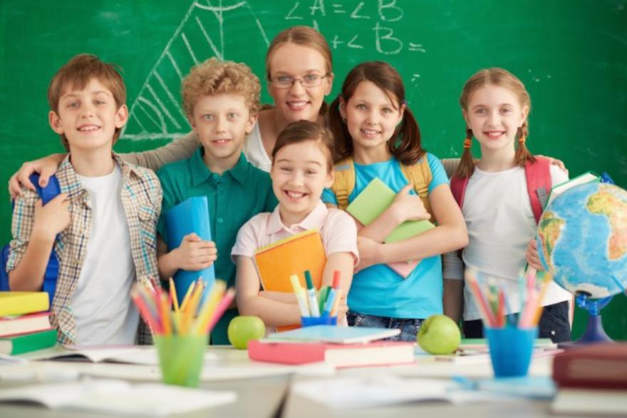 Истории про школу и диабет