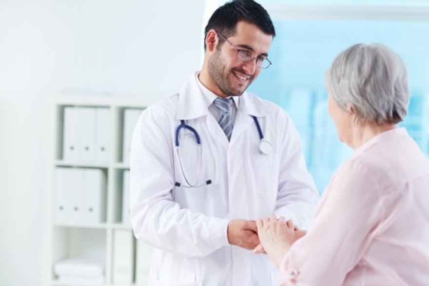 Новые стандарты Американской Диабетической Ассоциации в лечении диабета
