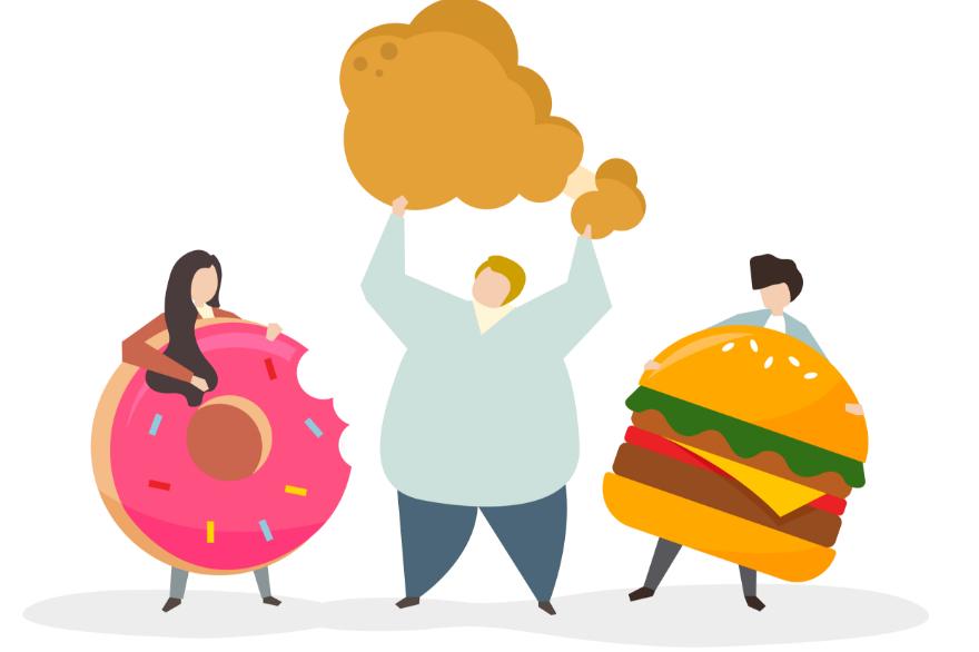 Роль наследственности в развитии сахарного диабета